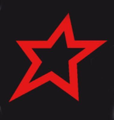 Cineworld Didsbury Social Profile