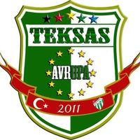 teksas_avrupa