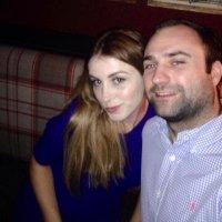 Gemma Solly | Social Profile