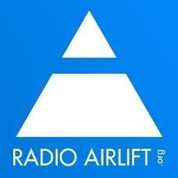 Radio Airlift | Social Profile