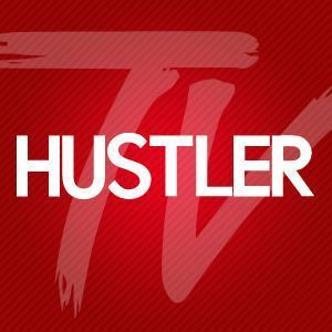 Hustler tv satelite network