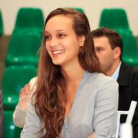 Mariana Netto | Social Profile