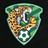 Chiapas Jaguar