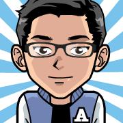 George | Social Profile