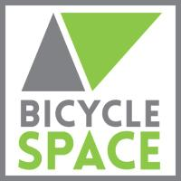 BicycleSPACE | Social Profile