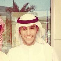 Abo Hadi | Social Profile