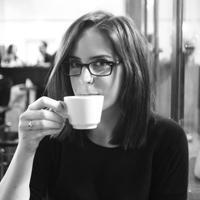 Judy Anderson | Social Profile