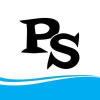 PennySaverUSA | Social Profile