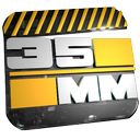 Photo of 35mmOnline's Twitter profile avatar