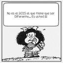 ̣̣vivirenlibertad (@vivirenlibertad) Twitter