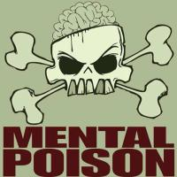 Mental Poison | Social Profile