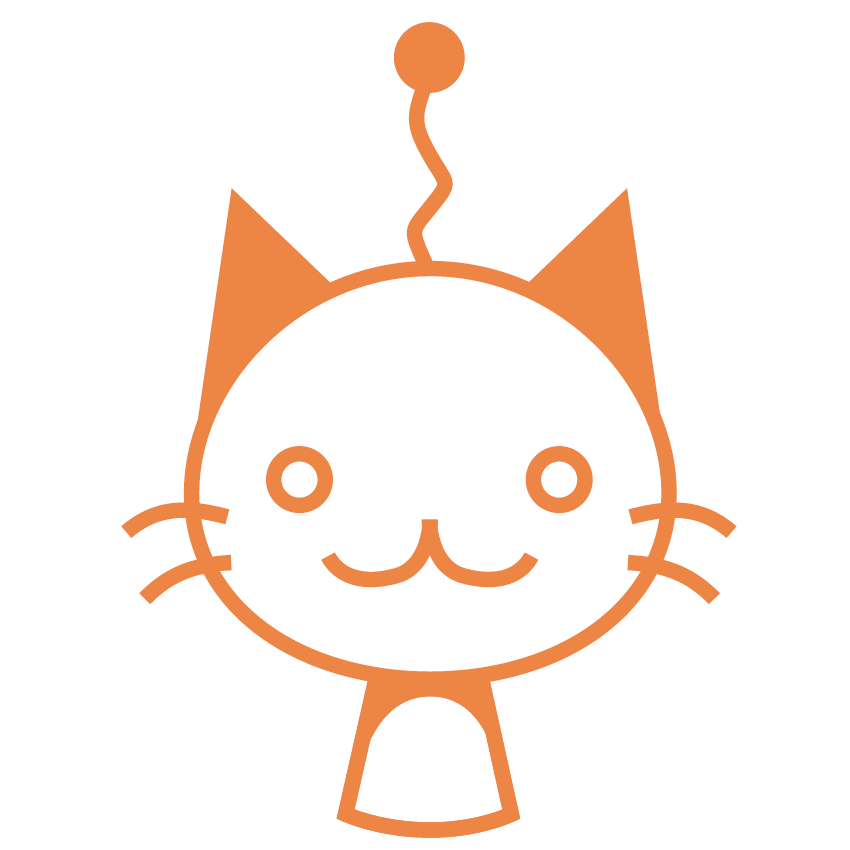 ketaiorg(松井 健太郎) Social Profile