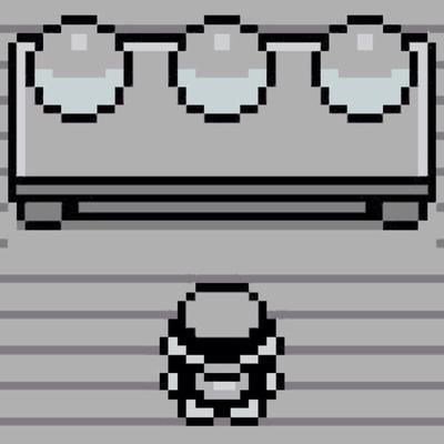 Pokémon Tweets!