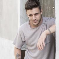 Misha Gabriel | Social Profile