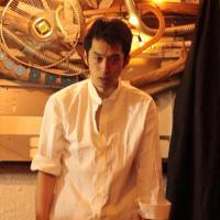 内田明 | Social Profile