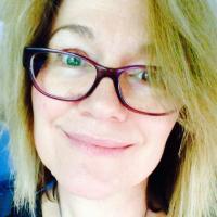 Karen Pickles | Social Profile
