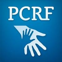 PCRF - UAE Chapter | Social Profile