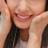 michiko4646
