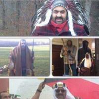 nawaf ((( السيد ))) | Social Profile