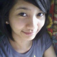 @KatVS_12