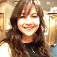 Chloe S | Social Profile