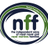 @The_NFF