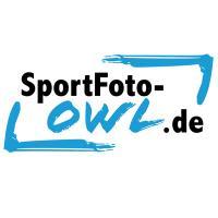 sportfotoowl
