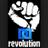 RevolutionMap profile