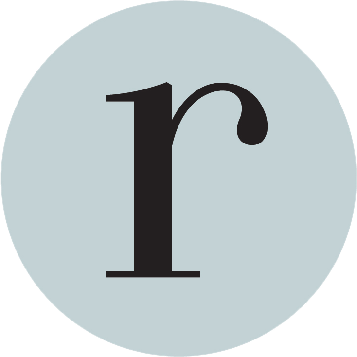 Residorm  Twitter Hesabı Profil Fotoğrafı