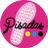 @pisadasmyblog