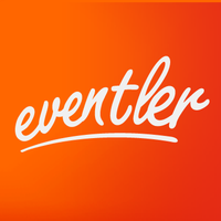 EventlerNL
