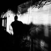 farid alvie | Social Profile