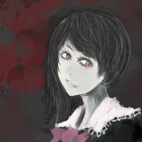 喜々 | Social Profile