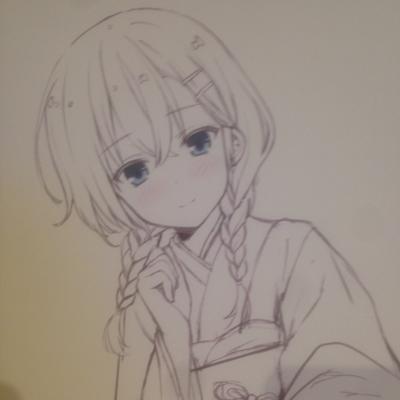 ヤスタカ | Social Profile