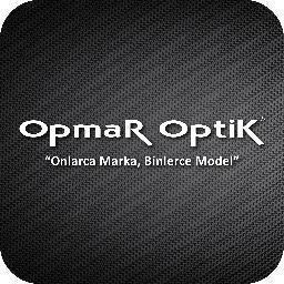 Opmar Optik