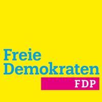 FDP_Saar