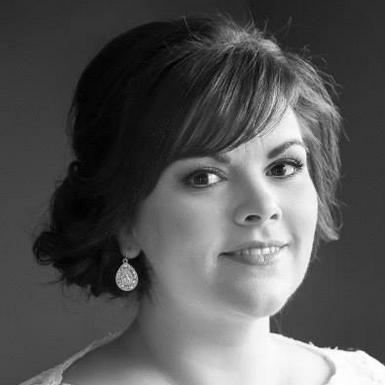 Krystal Ford | Social Profile
