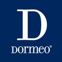 Dormeo Slovenija