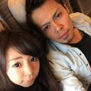 内村光 (@0069hikaru) Twitter