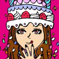 s@chi | Social Profile
