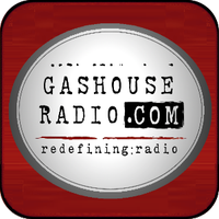 Gashouse Radio | Social Profile