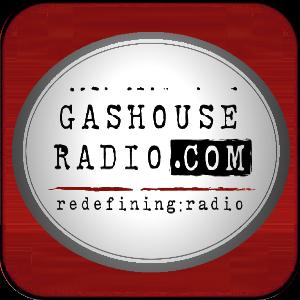 Gashouse Radio | Social Profile