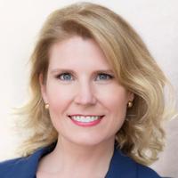 Amy Wilkinson | Social Profile