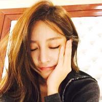 Soyeon * | Social Profile