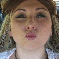 Karen Gurney | Social Profile