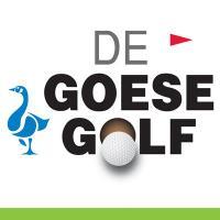 DeGoeseGolf