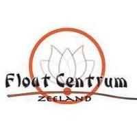 FloatCentrum