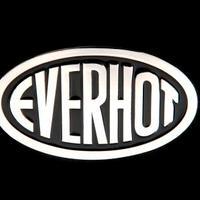@everhotcookers