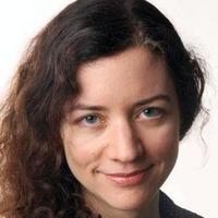 Alexandra Jacobs   Social Profile
