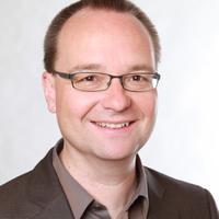 Bernd_Pitz